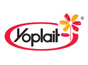 Petit Filous - Yoplait