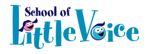 School of LittleVoice - The Leading Childrens Voice Over Agency in the UAE
